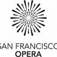 San Francisco Opera Announces Cancellation Of Workshops and Recitals Photo