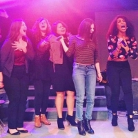 OPEN MIC NIGHT Announced At Playhouse On Park Photo