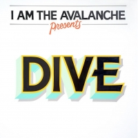 I Am The Avalanche Unleashes New Album 'DIVE' Photo