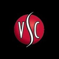 Virginia Stage Company Presents Season 42, A Season Like No Other Photo