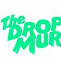 Dropkick Murphys Announce 'Turn Up That Dial' Album Release Party Photo