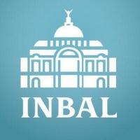 La Secretaría De Cultura Y El INBAL Apoyan Las Medidas Sanitarias Adicionales De Photo