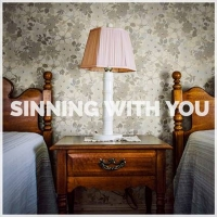 Sam Hunt Drops New Song 'Sinning With You'
