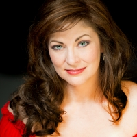 Opera Orlando to Present Fifth Anniversary Party A GRAND NIGHT FOR SINGING