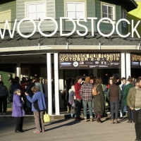 Woodstock Film Festival Moves 2020 Edition to Drive-Ins & Online Photo