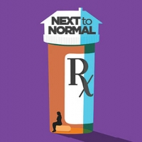 Fort Salem Theater Presents NEXT TO NORMAL Photo