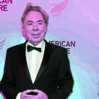 10 Things You Might Not Know About... Andrew Lloyd Webber Photo