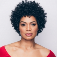 BWW Blog: An Interview With Marja Harmon - Speaking to A Working Actor from My Hometo Photo
