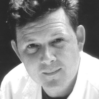 John Logan, Will Arbery and More to Take Part in Victory Gardens Theater's YOUR WORLD Photo