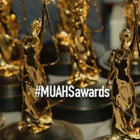 Submissions Deadline Extended for 2021 MUAHS Awards Photo