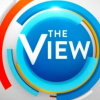 RATINGS: THE VIEW Sees Increases Across the Board Year to Year For the 7th Consecutiv Photo