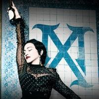 Madonna's Madame X Tour Will Now Start September 17 At BAM Howard Gilman Opera House