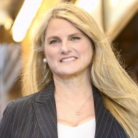 BroadwayHD's Bonnie Comley Recognized As An Industry Leader by Cynopsis Media Photo