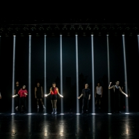 BWW REVIEW: Guest Reviewer Kym Vaitiekus Shares His Thoughts On FRONTERA