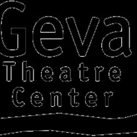 Victory Gardens And Geva To Stream Brian Quijada's WHERE DID THEY SIT ON THE BUS? Photo