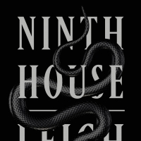 BWW News: Amazon Studios Wins Bidding War to Develop Series for Leigh Bardugo's Brand New Release NINTH HOUSE