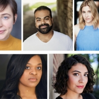 THE BUTTCRACKER: A Nutcracker Burlesque Announces Cast And Creative Team