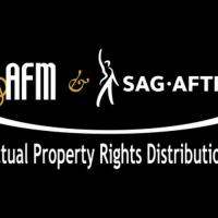 AFM& SAG-AFTA Fund Makes A Record-Breaking Distribution Of $70M  Photo