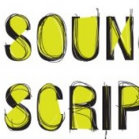 Rec Room Arts Announces SOUND SCRIPTS PROJECT Photo