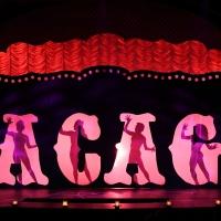 BWW Review: Arizona Broadway Theatre Presents LA CAGE AUX FOLLES Photo