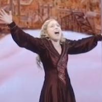 VIDEO: On This Day, April 24- ANASTASIA Opens On Broadway Photo