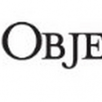 Objets Trouvé Announces Partnership With Artsy to Provide an Online Viewing Room and Special Exhibition