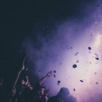 ANTS Will Host Halloween Weekend Party at London Superclub Fabric
