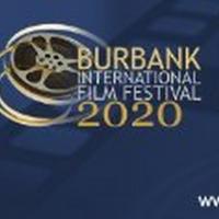 Burbank International Film Festival Announces New Award Category Spotlighting Excelle Photo