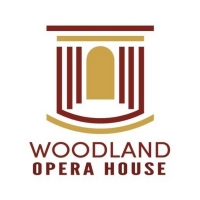 Woodland Opera House Announces 2021-2022 Season Photo