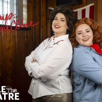 ALWAYS...PATSY CLINE to be Presented at Circle Theatre Photo