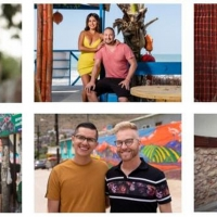90 DAY FIANCE: THE OTHER WAY Returns to TLC Photo