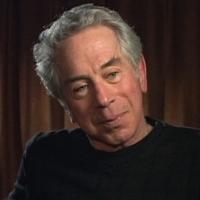Award-Winning Television Director John Erman Has Passed Away at Age 85 Photo