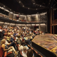 TheatreSquared to Stage World Premiere of DESIGNING WOMEN Photo