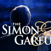 THE SIMON & GARFUNKEL STORY Returns for New North American Tour Dates