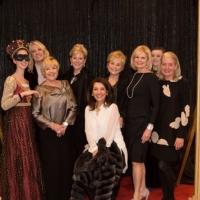Ballet Arizona Presents Annual Gala, DANCE WITH ME/BAILA CON MIGO Photo