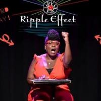 Ripple Effect Artists & WPKN PresentDAWN SPEAKS Photo