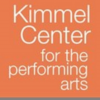 Celebrate Black History Month on The Kimmel Center Cultural Campus