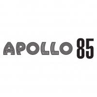 """The Apollo Theater Presents APOLLO UPTOWN HALL: HARLEM'S CULTURE �"""" PAST. PRESENT. FUTURE."""