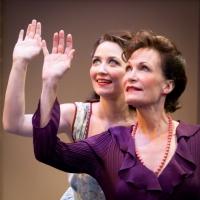 Austin Playhouse Announces Livestream Reading of ROARING by Cyndi Williams Photo