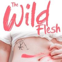 BWW Review: THE WILD FLESH, Tristan Bates Theatre Photo