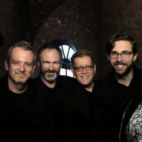 Western Wind Vocal Sextet Celebrates Women's History Month With Concert March 28