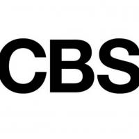 CBS News to Mark 18th Anniversary of the 9/11 Terrorist Attacks with Multiplatform Re Photo