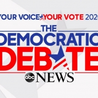 ABC News Announces Moderators, Time And Coverage of the Democratic Debate In New Hampshire