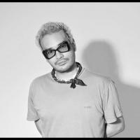 LADYGUNN Magazine Announces New Editor-in-Chief Phil Gomez Photo