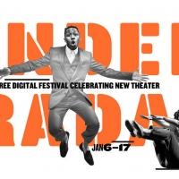 OZ Arts Nashville Is A Global Partner For UNDER THE RADAR FESTIVAL Photo
