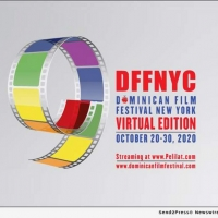The 9th Annual Dominican Film Festival In New York Goes Virtual For 2020 Photo