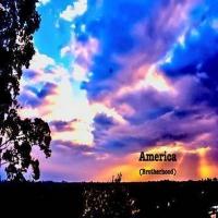 Martin Davich & Singer Songwriter Jacob Davich Release 'America (Brotherhood)' Photo