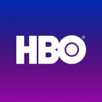 HBO Latino Acquires Bilingual LGBTQ Drama LUPE Photo