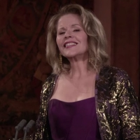 VIDEO: Watch Clips Of Renée Fleming in Concert Photo