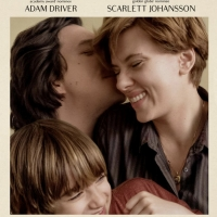 VIDEO: Watch the Trailer for MARRIAGE STORY Starring Adam Driver and Scarlett Johanss Video